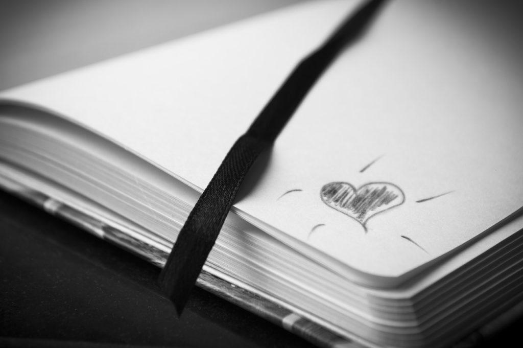 ottimismo, la buona speranza, libri, iacobazzi