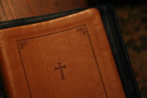 coronavirus, diocesi di roma, bibbia, preghiera