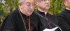 diocesi di roma, De Donatis