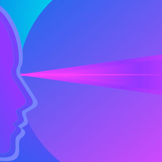 coscienza 2