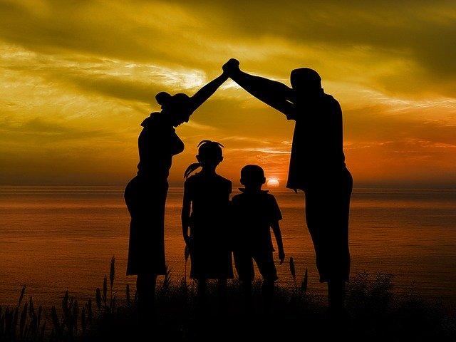 famiglia adozione2