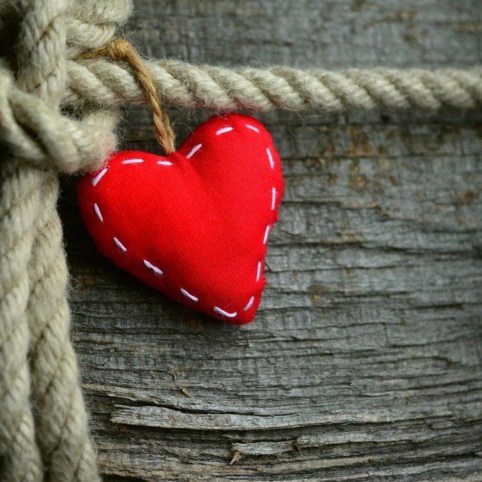 va dove ti porta il cuore