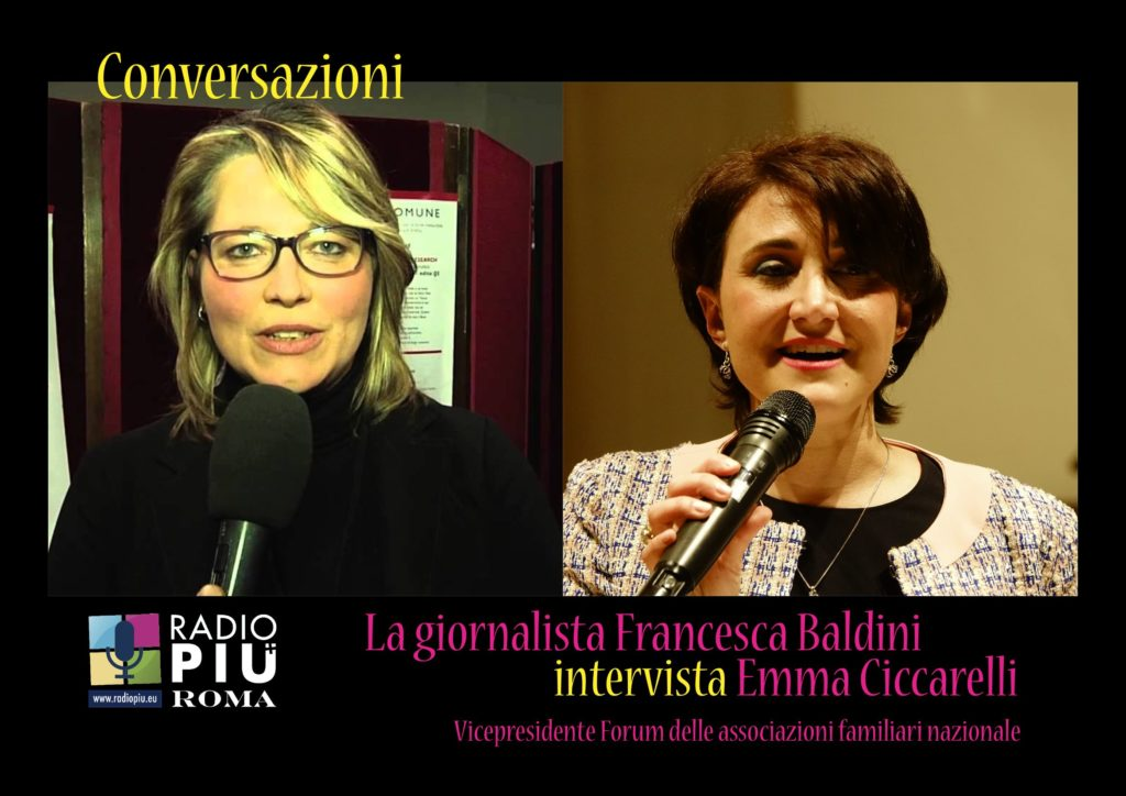 fase 2 conversazioni-Baldini - Ciccarelli 2