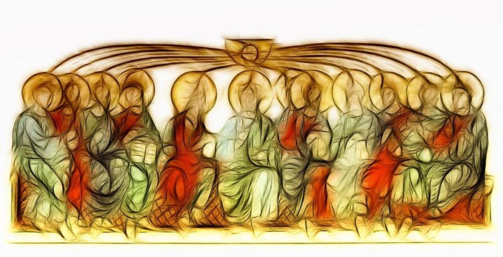Verso la Pentecoste: le attività dei ragazzi ACR