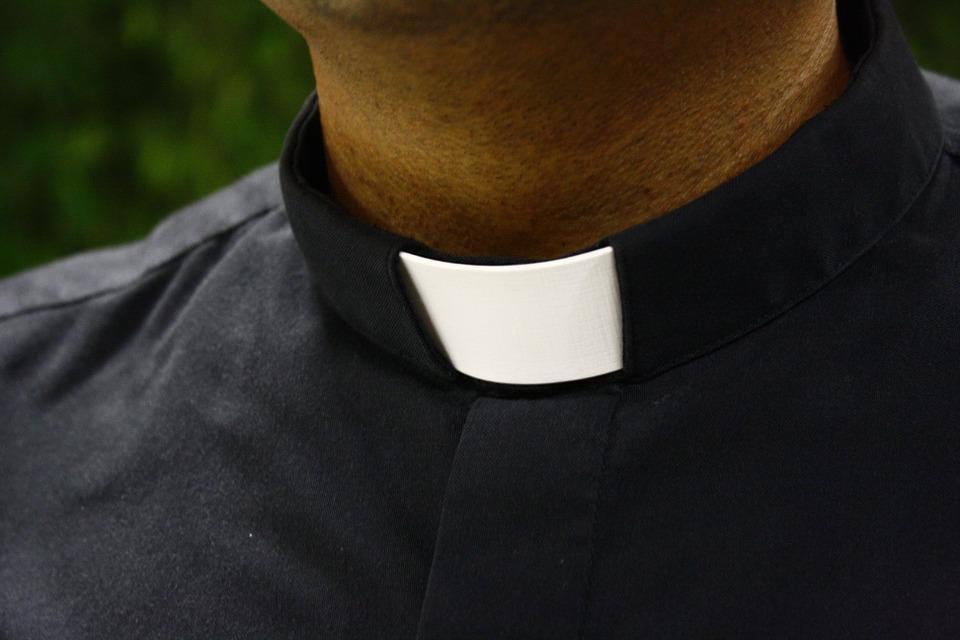 diocesi di roma, sacerdote, prete