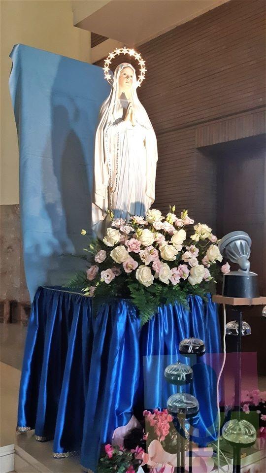 Loredana Stravino  - Santa Maria della Salute