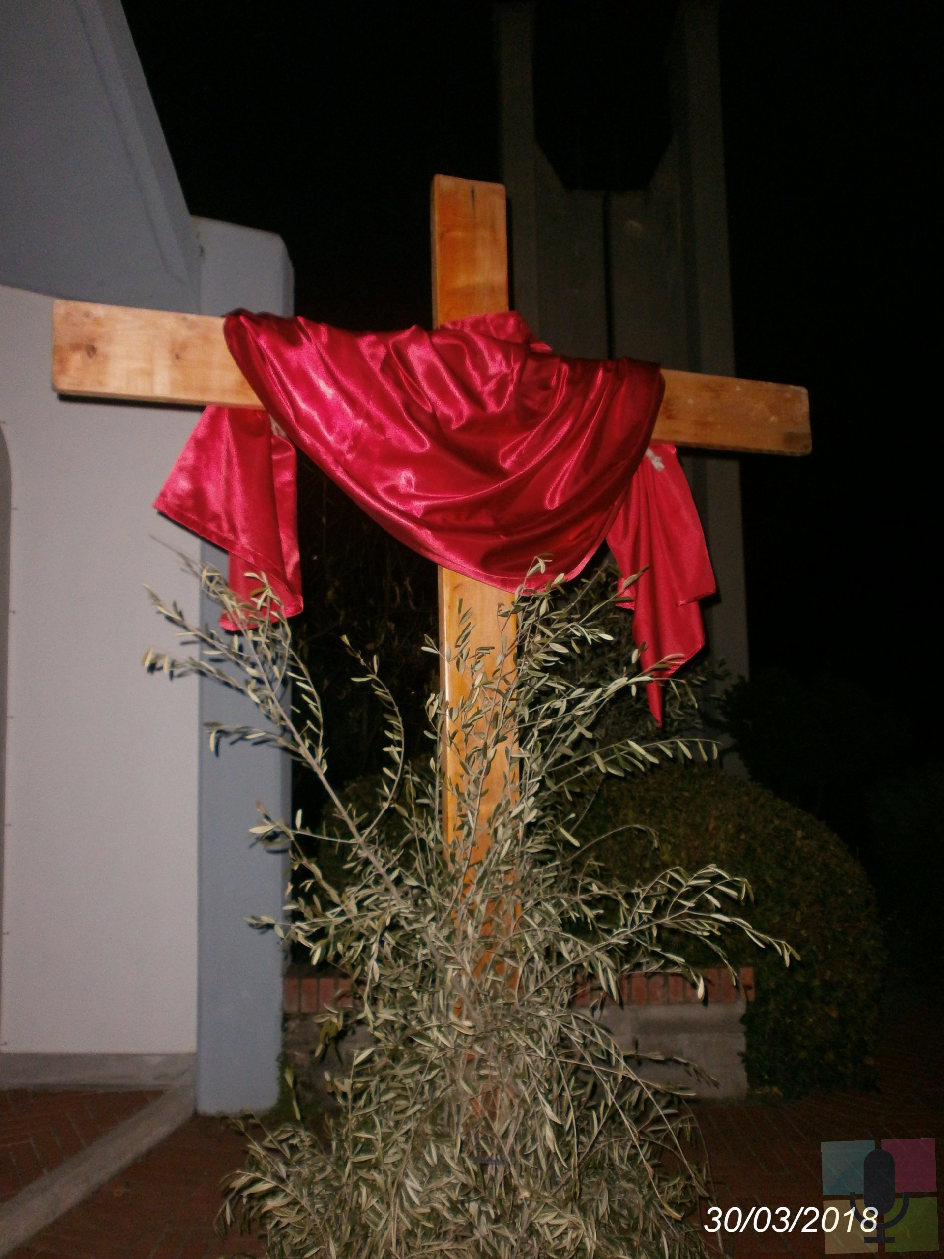 San Bernardino da Siena - Gianfranca (2)