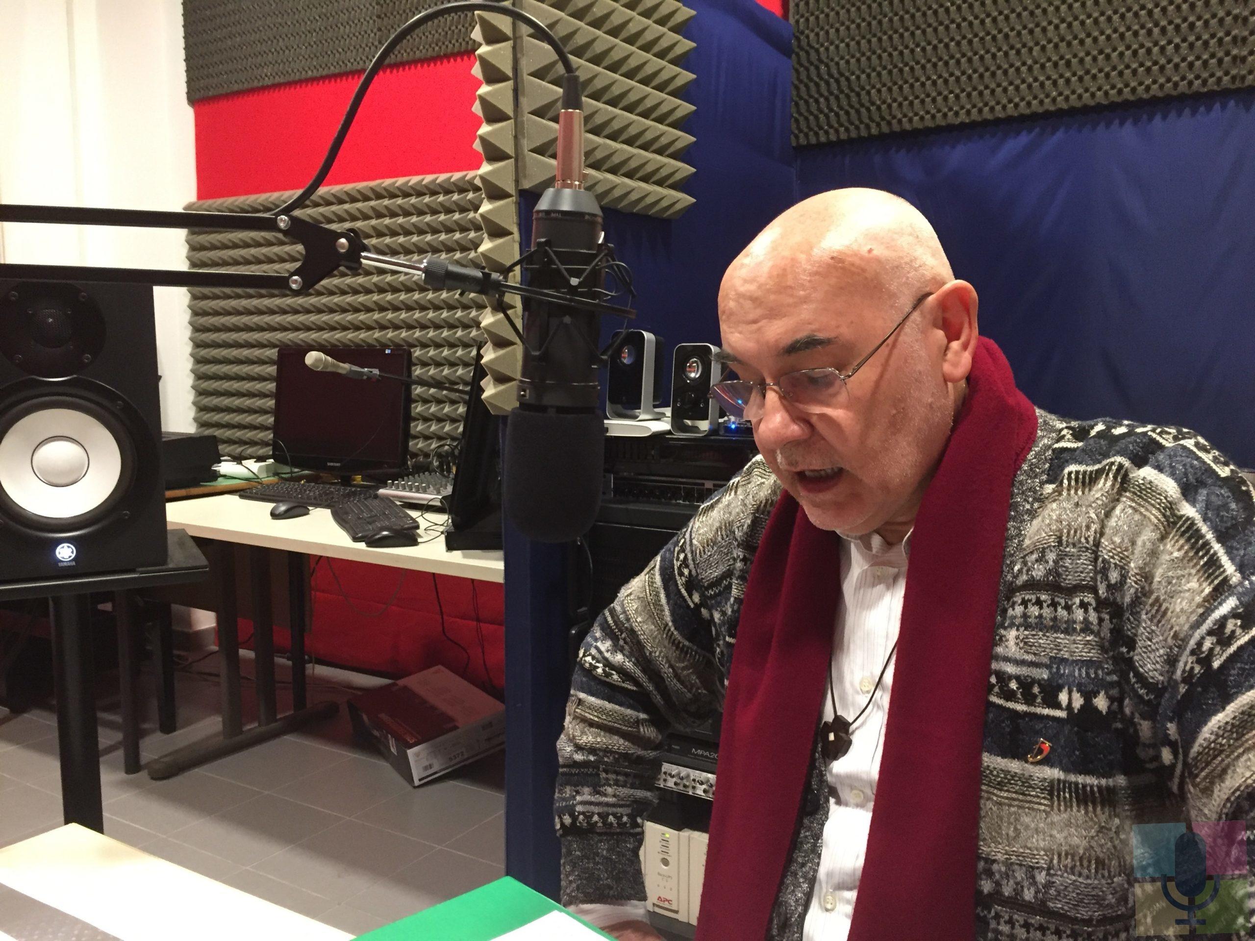 Don Carlo Cibien, In libreria